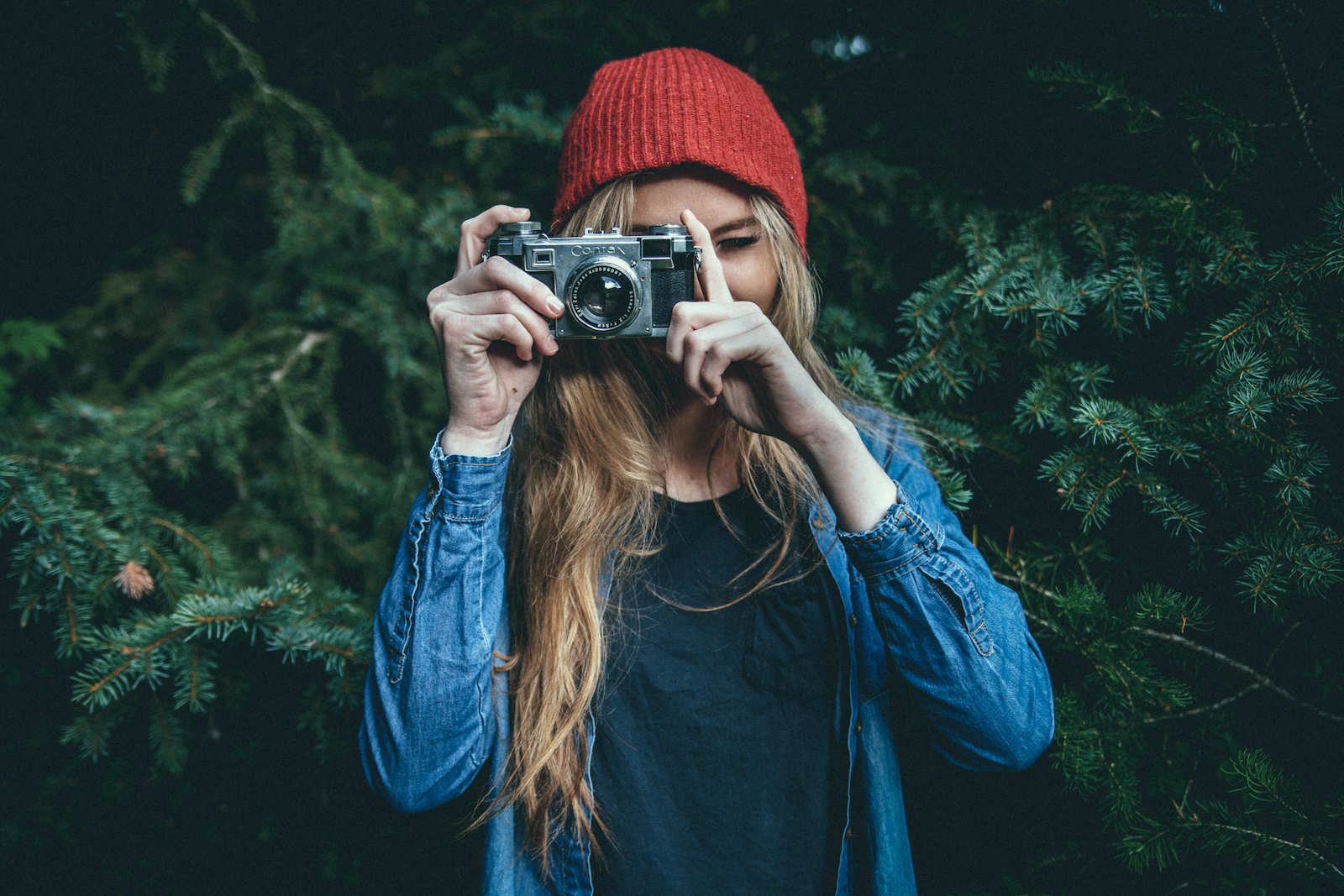 Photography tips from Collage.com