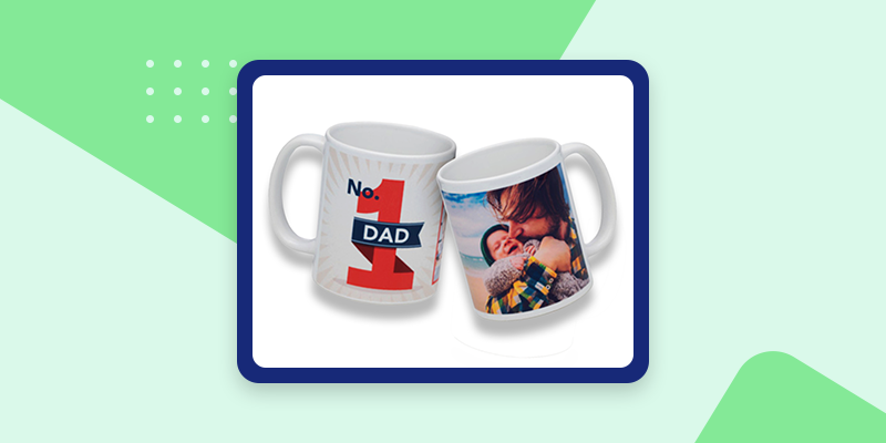 Collage.com-Photo-Mugs (Sentimental Gifts for Coworkers)