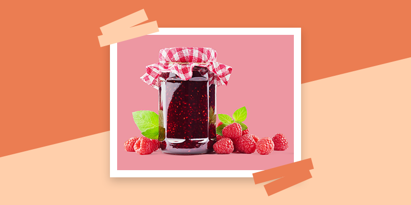 Homemade-Jellies-and-Jams (Thoughtful Thank You Gift Ideas Under $25)