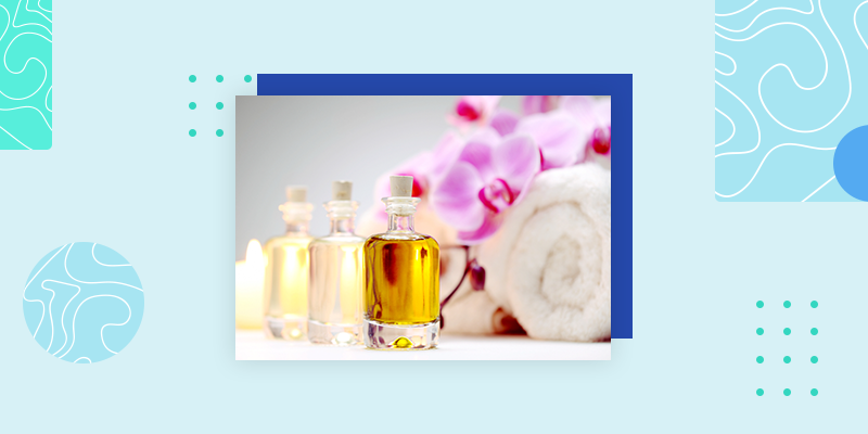 Spa Gift Certificate (Last Minute Thank You Gift)