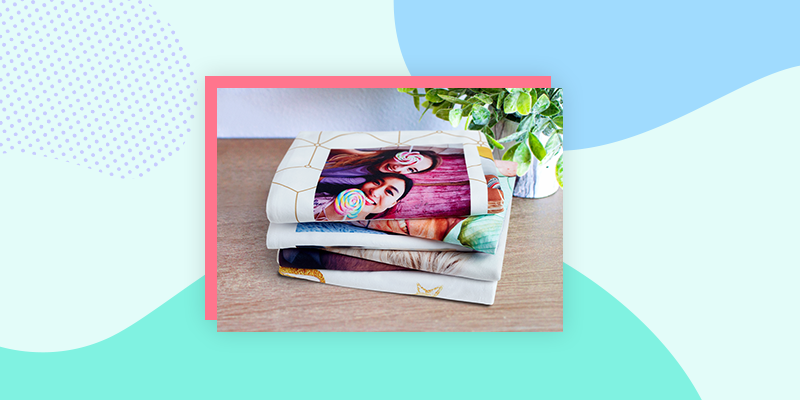 16 Birthday Gifts For Mom On Amazon She Ll Adore Collage Blog