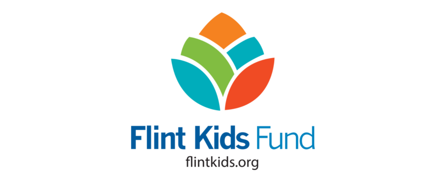 Collage donates $50,000 to Flint Kids Fund
