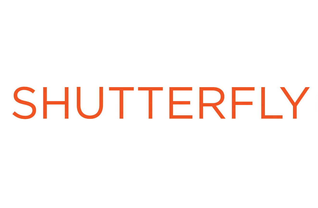 Why is Shutterfly so Expensive?