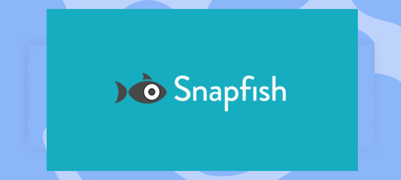 Why is Snapfish So Hard to Use? (Review)