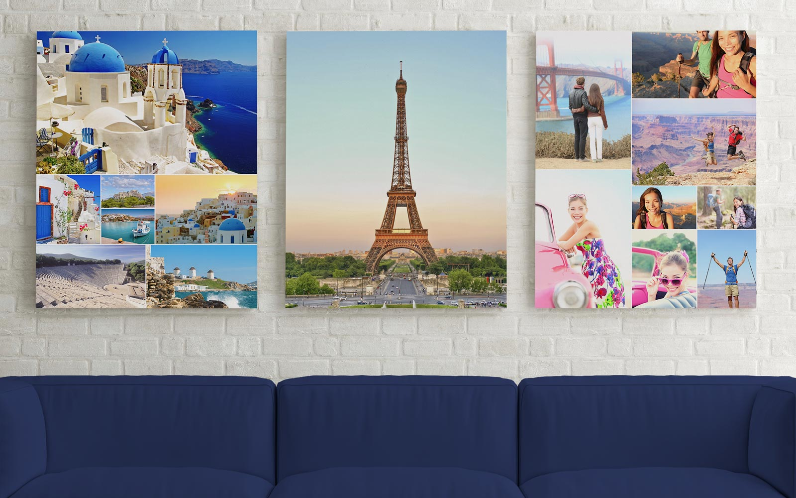 Collage.com canvases